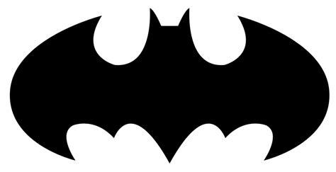 batman logo imagefiltr