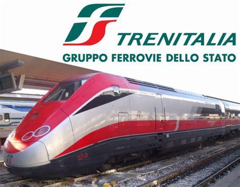 rete ferroviaria italiana sede legale lavoro facile ferrovie dello stato assume medici legali