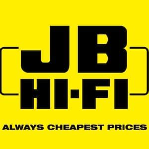 Jb Hifi Gift Card Discount - expired save 20 off itunes cards at jb hi fi til sunday gift cards on sale