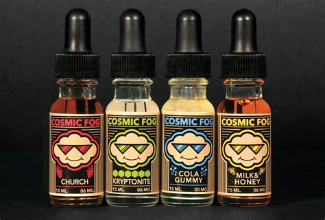 Vape Liquid Hype Awesome Honeydew it is vapor 31 photos 43 reviews e cigarette 650 el camino real redwood city ca