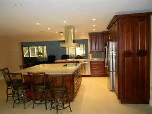 Kitchen Cabinets Hialeah by Kitchen Cabinets South Florida Kitchen Designs