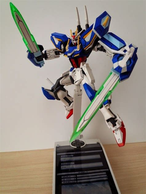 Mobil Robot Tranformer Remote Scale 1 12 210 best images about gundam on high quality