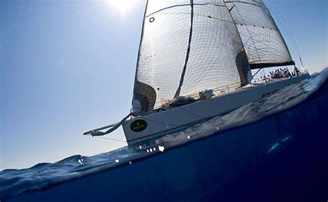6879 Maxi Overall Inner outimage publications maxi yacht rolex cup 2008 porto cervo sardinia italy the management