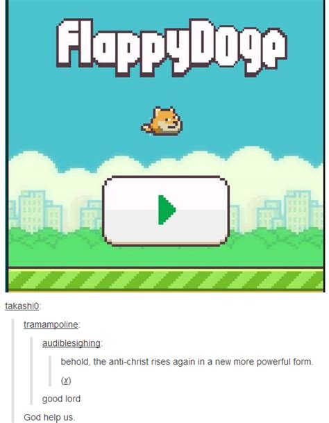 Flappy Bird Meme - the ride never ends flappy bird know your meme