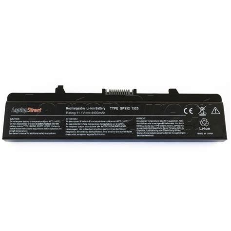 Batre Laptop Dell Ori baterie laptop dell inspiron pp29l