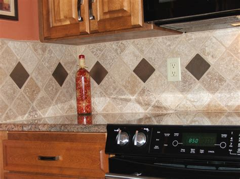 backsplash tile for kitchen vanboxel tile marble tile kitchen backsplash
