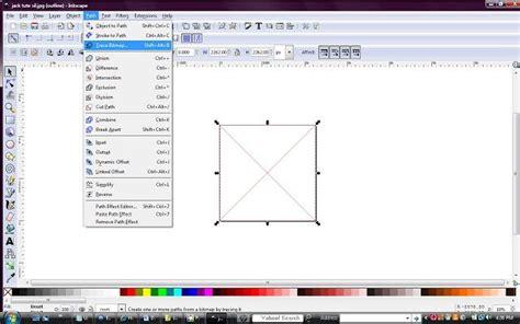 inkscape tutorial for cricut 71 best inkscape images on pinterest svg file cricut