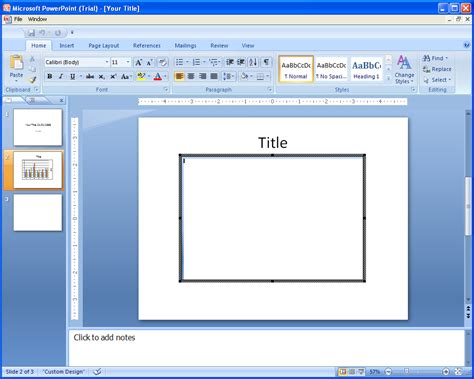 ms office 2007 free download file for pc