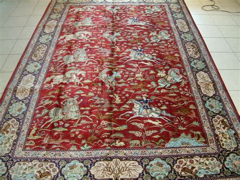 how much are rugs rug