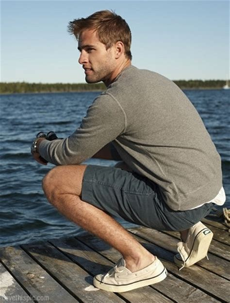 that boat guy boat dock hottie pictures photos and images for facebook