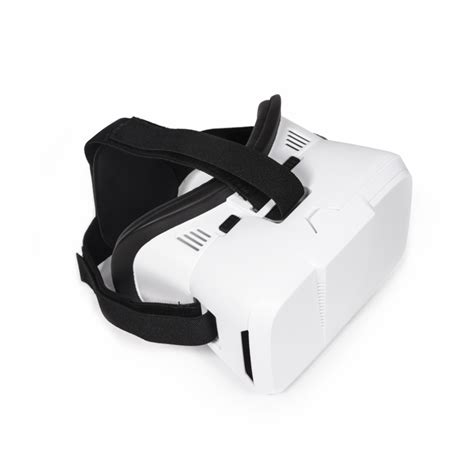 Headset Samsung Galaxy E7 vr headset for galaxy e7