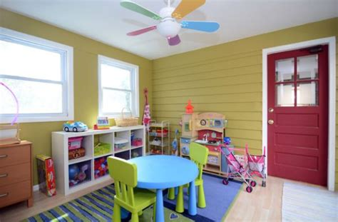 play room decor 40 playroom design ideas that usher in colorful