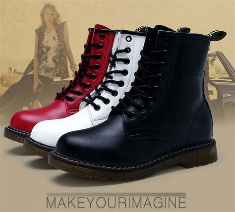 aliexpress buy 2014 new winter lace up
