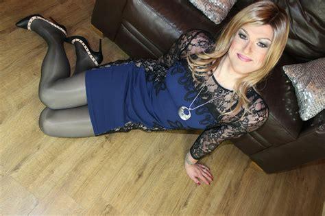 how to train a crossdresser travmaga blog tgirl transgender shemale crossdresser news