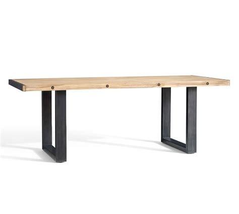 big dining table big s antiques teak rectangular dining table x