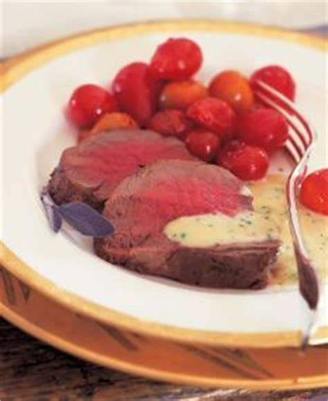 barefoot contessa beef tenderloin filet of beef barefoot contessa and gorgonzola sauce on