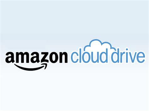 amazon cloud amazon cloud drive sync arrives for mac