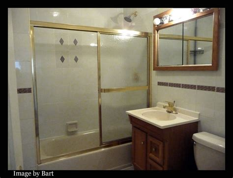 1 bedroom apartments for rent in queens village one bedroom apartment rent middle village queens