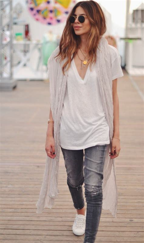 images of casual outfits chic and casual outfit ideas for women pretty designs