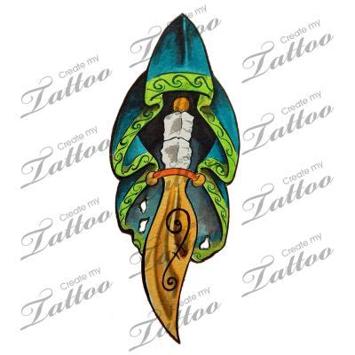 cloak and dagger tattoo 1000 images about dagger designs on