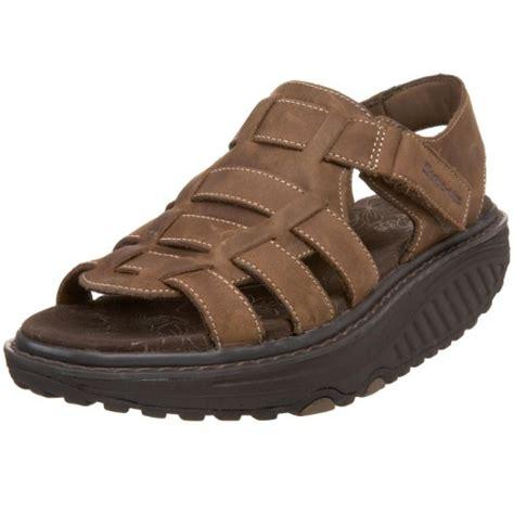 s skechers sandals walking shoes skechers s shape ups strolling