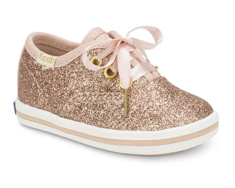 Keds Kate Spade kate spade and keds also collaborated to create flower