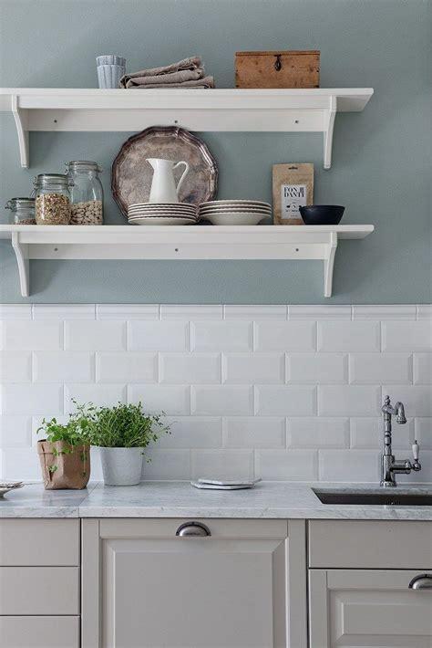 azulejos ikea las 25 mejores ideas sobre ba 241 os de azulejos blancos en