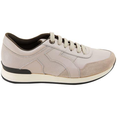 salvatore ferragamo mens sneakers mens shoes salvatore ferragamo style code 0540749