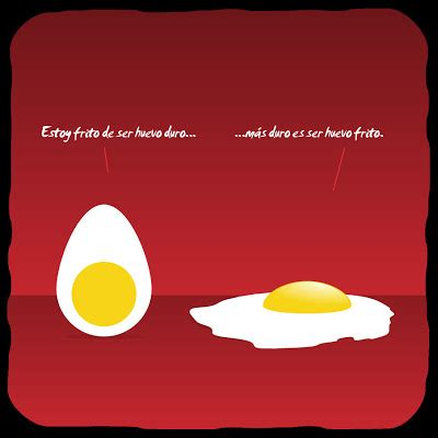 imagenes graciosas inteligentes chistes tontos para inteligentes muy bueno im 225 genes