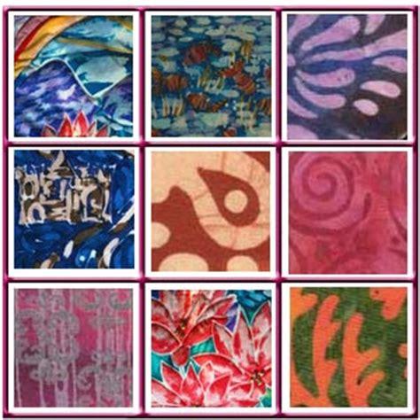 batik design for beginners pingu s family life in igloo batik traditional art vs