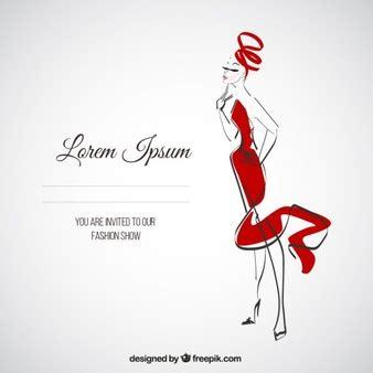 fashion pattern freepik fashion vectors photos and psd files free download