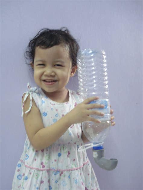 Sale Botol Minum Weston Drink Bottle Air Minuman Termos budgie my collection diy bottle for budgie malaysia