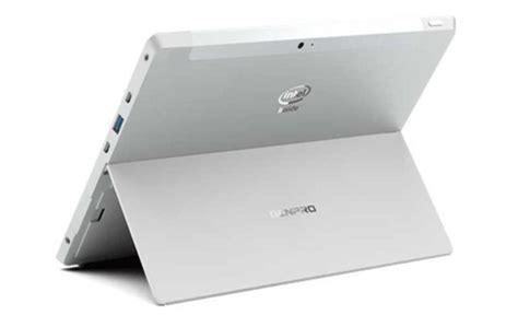 Tablet Evercoss Intel evercoss genpro laptop 2 in 1 bisa jadi tablet rp 2 jutaan mobile88