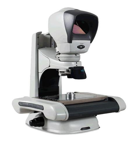 lada microscopio hawk duo cnc microscopio de medici 243 n optica y en v 237 deo