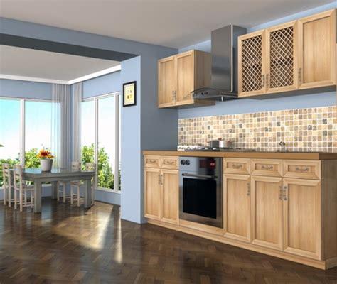 desain dapur menyatu dengan ruang tamu desain dapur dan ruang makan dalam satu ruangan