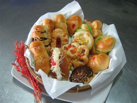 Paket Isi 3 Manisan Rumput Laut Manisan Sirsak Manisan Tomat Kursus Masakan Kuliner Pelatihan Tataboga Pelatihan