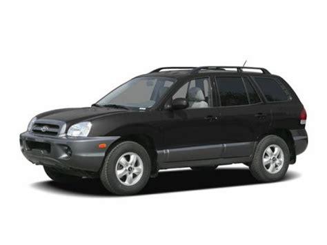 Consumer Reports Hyundai Santa Fe by 2007 Hyundai Santa Fe Reliability Consumer Reports Autos