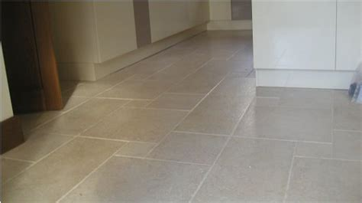 Kitchen Backsplash Lowes a amp g setherton floor tiling
