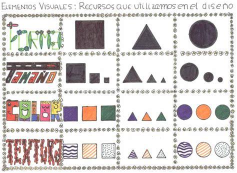 imagenes sensoriales de forma y tamaño listado laminas 4 186 eso