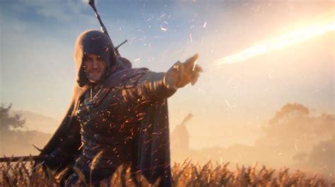 film wiedzmin 2017 gry wideo już na dobre zadomowiły się na gpw są plany