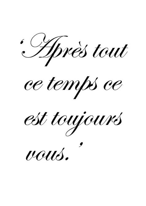 tattoo expression quotes 1000 french tattoo quotes on pinterest french tattoo