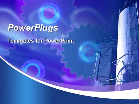 powerpoint themes free download engineering chemical engineering powerpoint templates free download