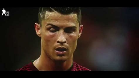 cristiano ronaldo hairstyle 2015 hd youtube cristiano ronaldo one time 2015 hd youtube cristiano