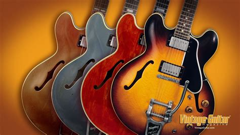 wallpaper android guitar gibson wallpapers wallpaper cave