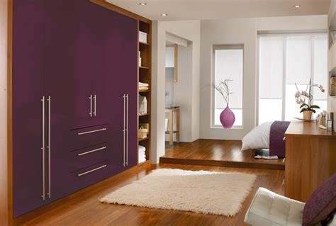35 modern wardrobe furniture designs wardrobe furniture