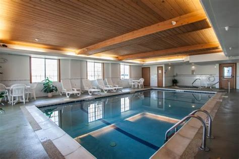 The Herrington Inn Spa Updated 2017 Prices Hotel