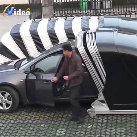 car porch modern design car porch latest design 2016 youtube