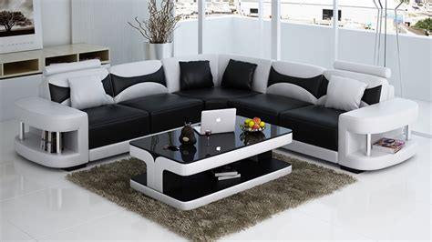 white living room sets for sale living room living room outstanding sofa sets for sale sectional