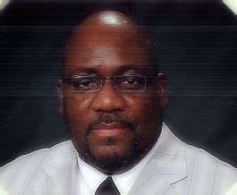pastor michael mcclam obituary paterson nj carnie p