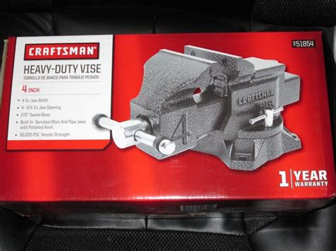bench vise for sale philippines 6 inch vise for sale classifieds